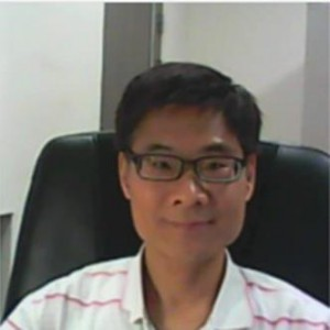 CP_Liu