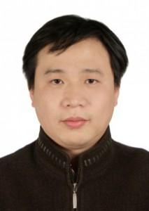 J_Zhai
