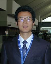 J_Zhou